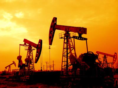國家油氣改革!中石油、中石化、中海油格局巨變!